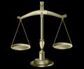 Ikona advokátů